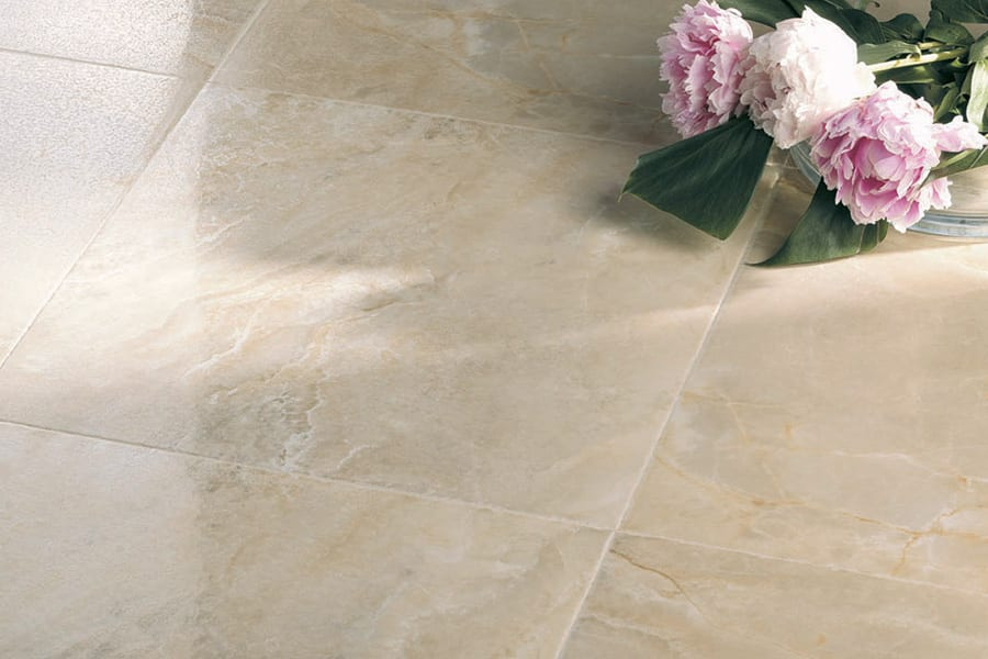 The Properties Of Ceramic And Porcelain Tiles Itile