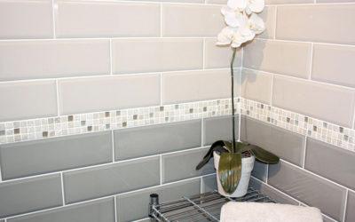 Mixing and Matching Mosaics