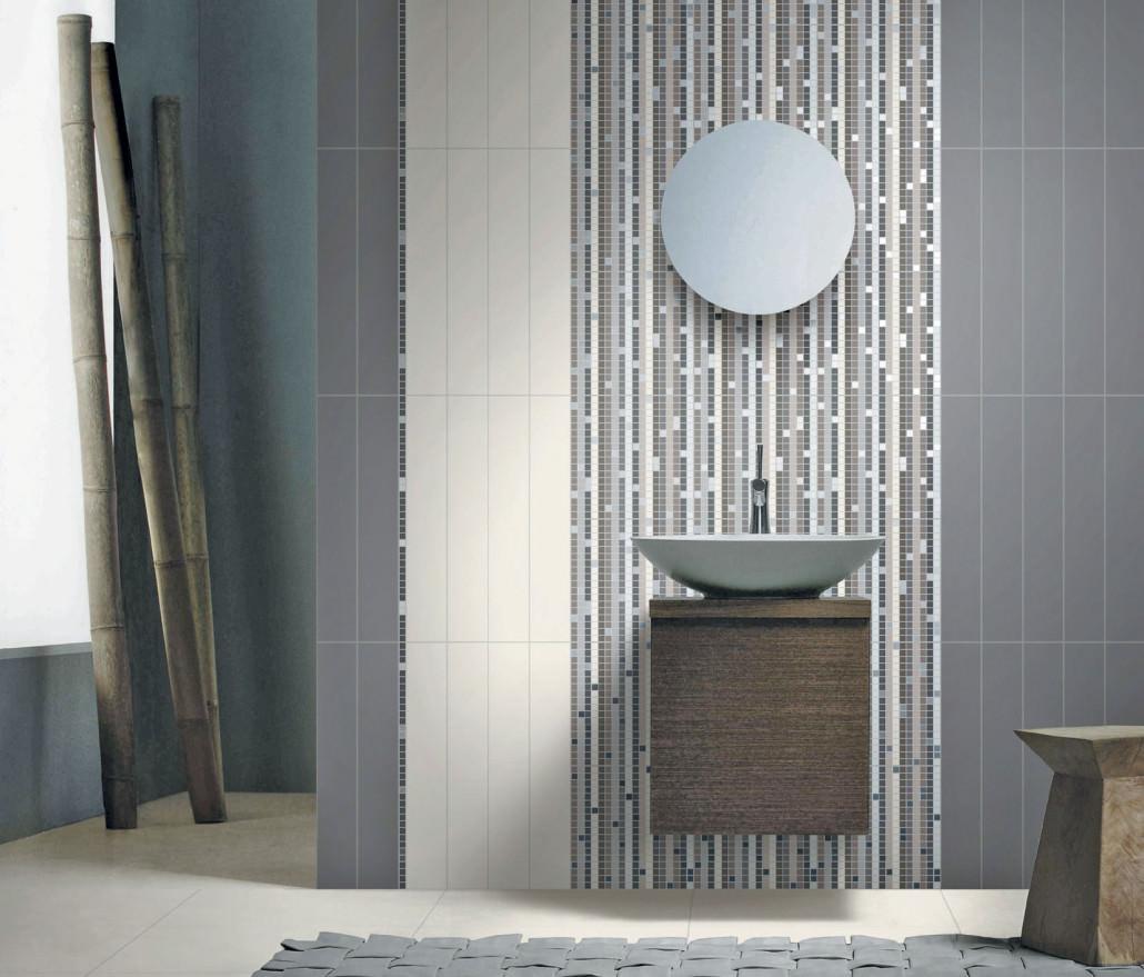 Mosaics_Elegant_Modern_iTILE_tiles_mirror_basin
