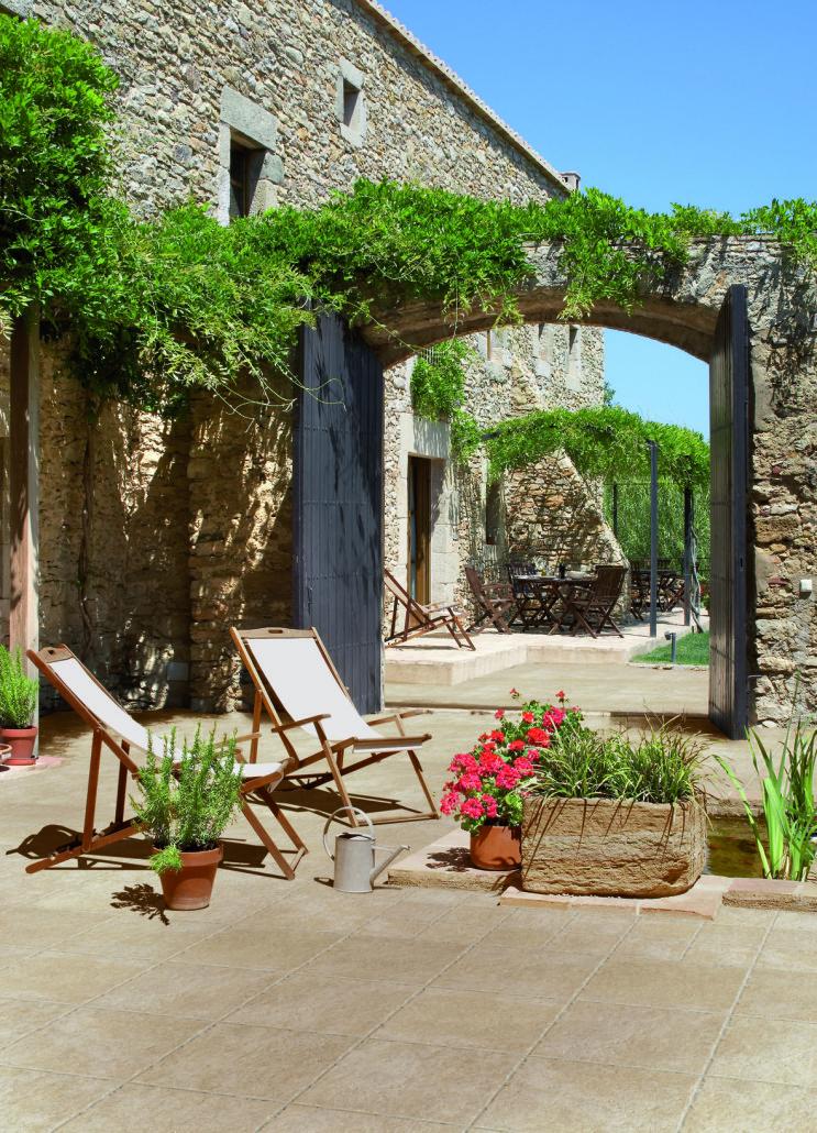 itile stone tiles exterior tiles stone look outdoor tile
