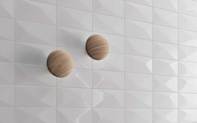DIY Tiling Series Part 5 – Applying Grout Tips