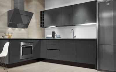 Kitchen Design Fatal Flaws