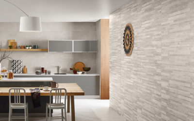 Designing Your Ideal kitchen