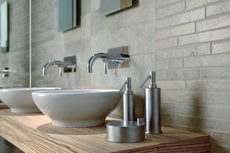 4 Tips to Consider when Choosing a Bathroom Basin