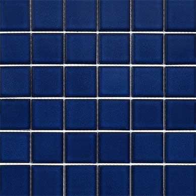 iTILE Mosaic Tile