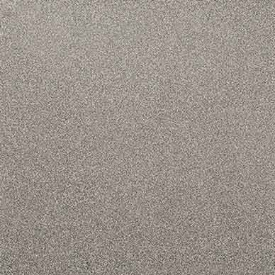 ENFT33SP3-PI-FLOOR-TILE-300X300-2