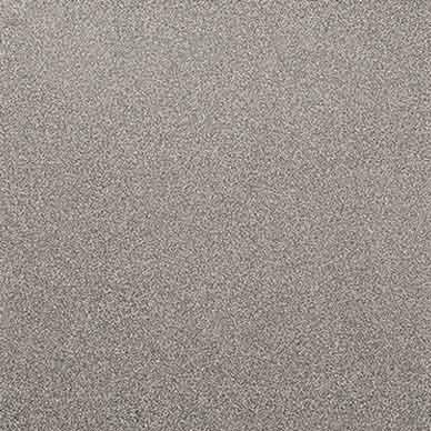 ENFT33SP3-PI-FLOOR-TILE-300X300-2