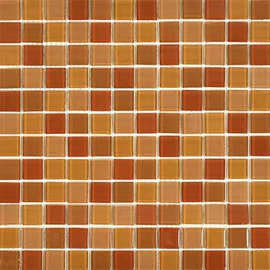 Ft 5010 23 Mosaic 300x300 Mm Itile 174