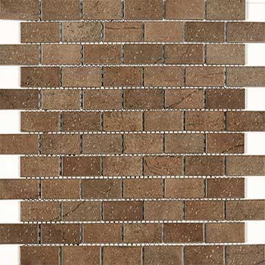 iTILE Mosaic Tiles