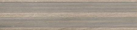 iTILE Woodlook Tiles