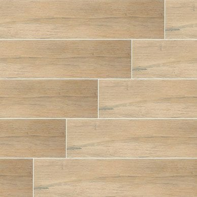 iTILE Wood Look Tiles