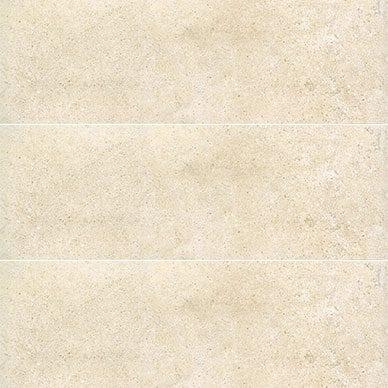 iTILE Wall Floor Tiles