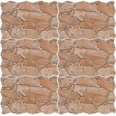 iTILE Outdooor Tiles