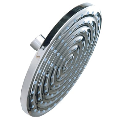 iTILE Shower Heads