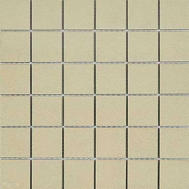 iTILE Rustic Mosaic Tile Beige