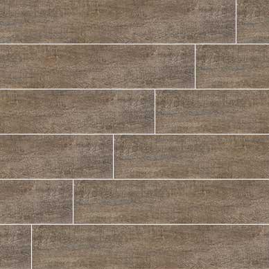 iTILE Wood Look Tiles
