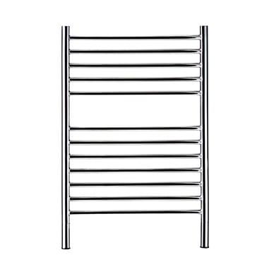 iTILE Heated Towel Racks