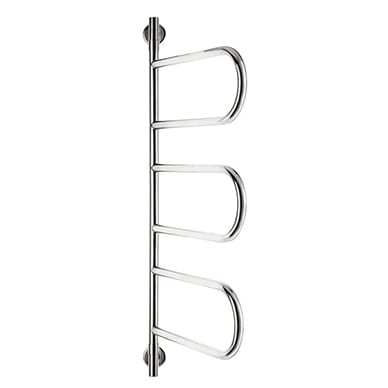 iTILE Heated Towel Racks
