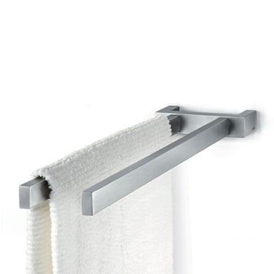 iTILE Bathroom Accessories