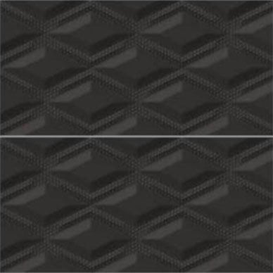 iTILE Decor Tiles