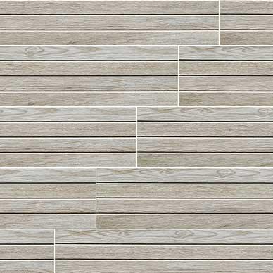 iTILE Wood Look Floor Tiles
