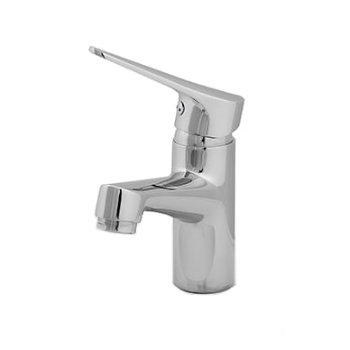 iTILE Standard Basin Mixer Tap