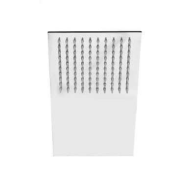 iTILE Rainfall Shower Head
