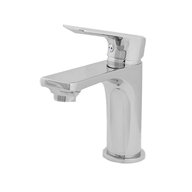 iTILE Tall Basin Mixer
