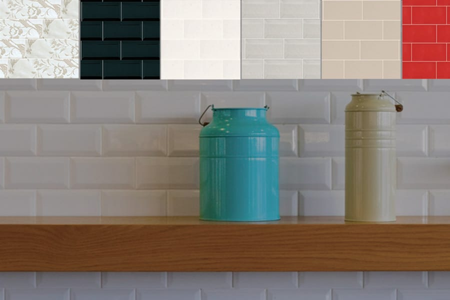 Why Subway Tile Backsplashes Have Stayed Popular Over the Years.