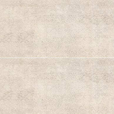 iTILE Wall and Floor Tiles