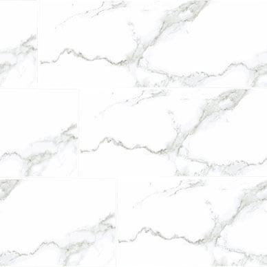 iTILE Wall Tiles