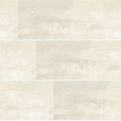 iTILE Wall Decor Tiles