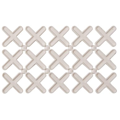 iTILE Tile Spacers