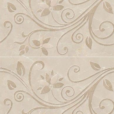 iTILE Decor Wall Tiles