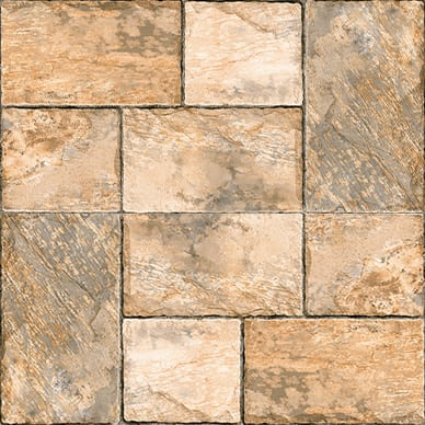 iTILE Floor Tiles Outdoor Tiles
