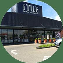iTILE-Centurion-Store
