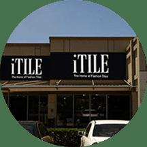 iTILE-Middelburg