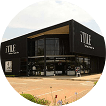 iTILE-Montana-Store