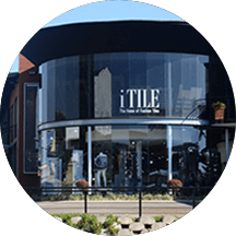 iTILE-Northriding-Store