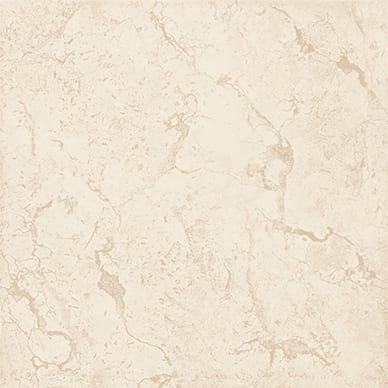 Cream-Beige-Tile-Avana-600-x-600