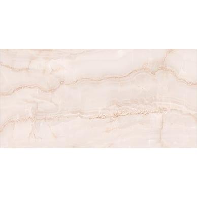 6007 L Wall Tile 300x450 Mm Itile 174