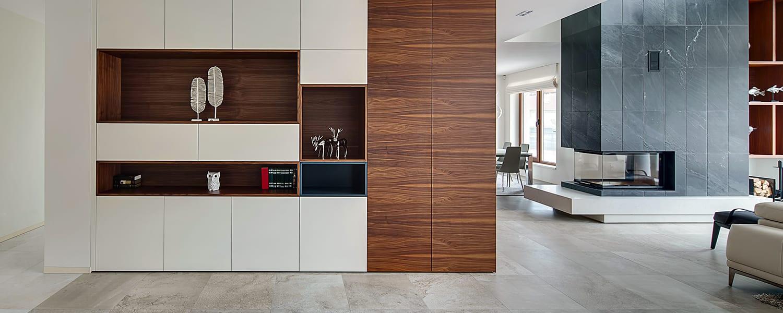 Fashion-Tiles-Home