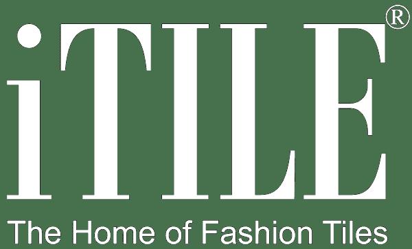 iTILE Logo Tile Store