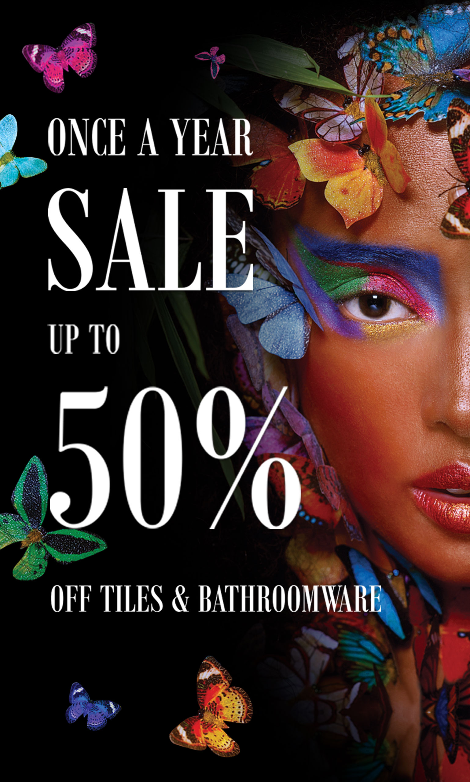 Once-A-Year-Sale-Tiles-Bathroomware-Mobile